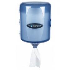 dispenser-4