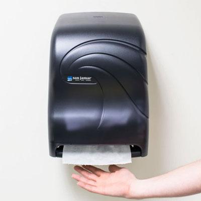 sanjamar-lavabo-5
